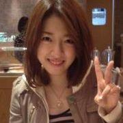 Mariko Nakano