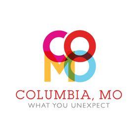 Visit Columbia Missouri