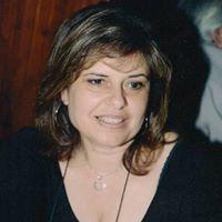 Mina Antonopoulou