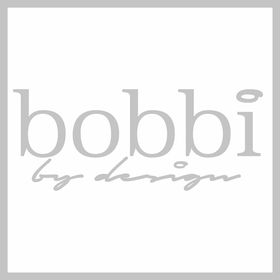 Bobbi by Design