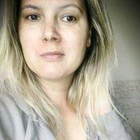 Anna Tryba