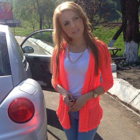 Adriana Mihalca