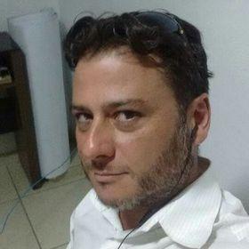 Joangeli Oliveira