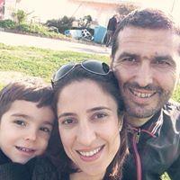 Pınar Kelekçi Buçgün