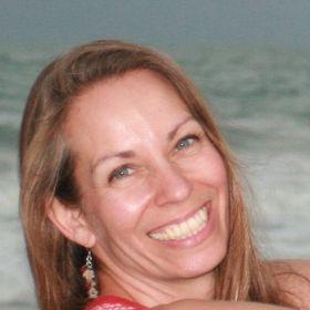 Kathy Charest