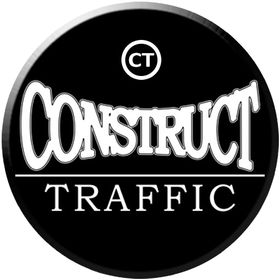 Construct Traffic