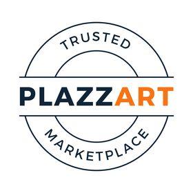 Plazzart