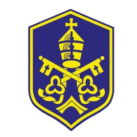 St Gregory's Catholic High School ~ART
