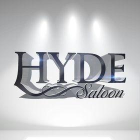HYDE Saloon