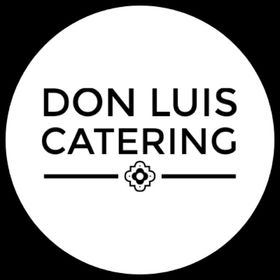 Don Luis Catering