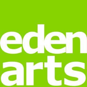 Eden Arts