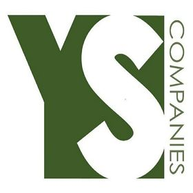 YS Companies, Inc.