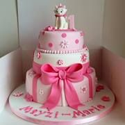 Kellys Cakes