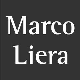 Marco Liera