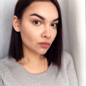 Anyta Kopulova