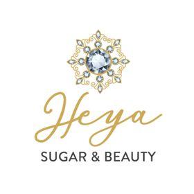 Heya Sugar & Beauty