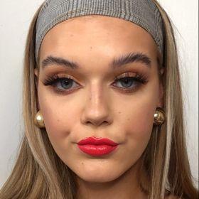 Zara McIntosh