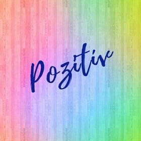 Pozitív Gondolatok Ereje