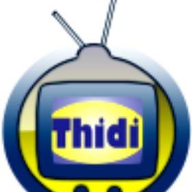 thidiweb
