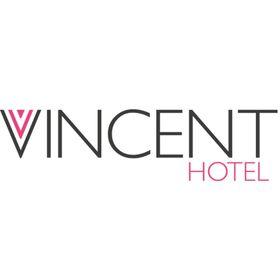 VINCENT Hotel