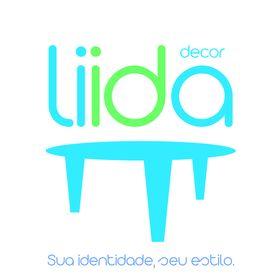 Liida