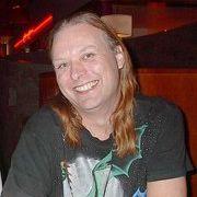 Svein Gunnarson