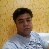 Sanjay Mohanlal wadhwani