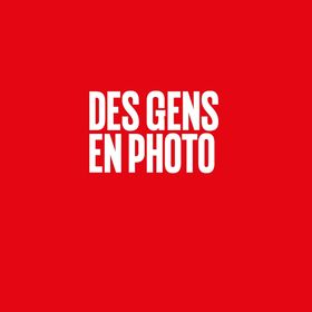 Des Gens en Photo