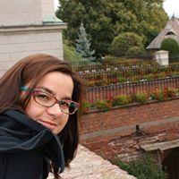 Jolanta Flis-Buraczyńska