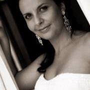 Debbie Verreynne