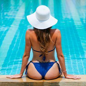 Bikini Swim Wear one piece Summer dress Accessories Shop Online