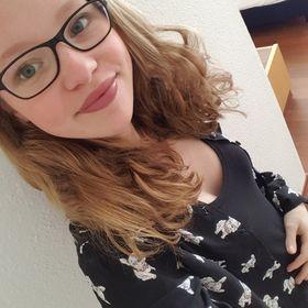 Lara Eggebrecht