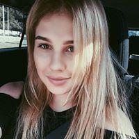 Kate Karasova