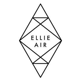 Ellie Air Jewellery