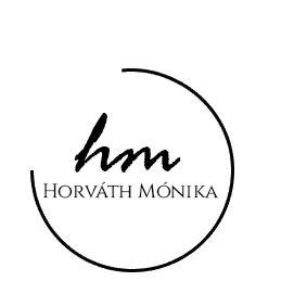 horvathmonika