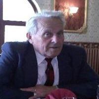 András Váradi