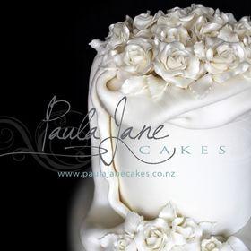 Paula Jane Cakes