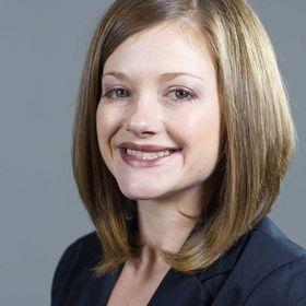 Amy Odom