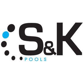 S&K Pools