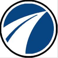 Premier Financial Services, LLC