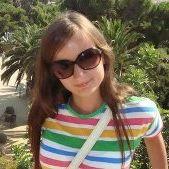 Ewa Przystalska