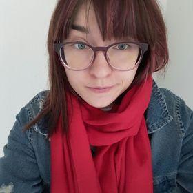 Gabriela Kachlirova
