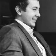 Роман Шевцов