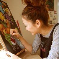 Hiromi Moriya