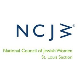 National Council of Jewish Women- St. Louis Section
