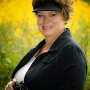 Cindy Tiefenbrunn