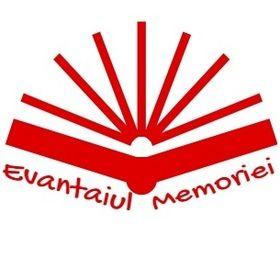 Evantaiul Memoriei