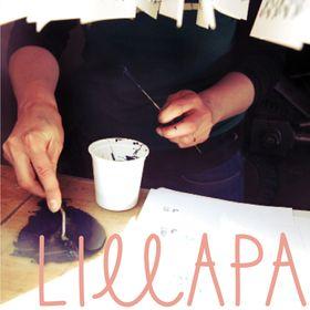 LillapaPress