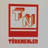 TN Türkmenler Zeytinburnu