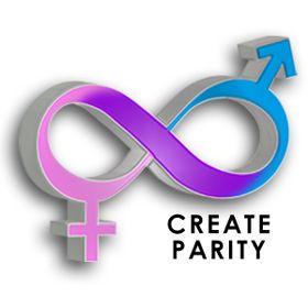 Create Parity